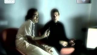 INTERVIEWS: GMS - Sobre el trance - CulturaElectrónica.TV