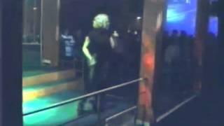MARINA PERAZIC - SAN ZA JEDAN DAN/ LIVE nastup