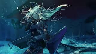 Nightcore - Oceans