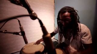 Guampara Music Presents: Ajiaco !!! (Dj Jigue, Kamerum, Niño Fony,  Golpe Seko, Sangre de Reggae)