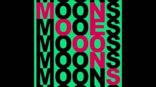 MOONS - NEON (Audio)