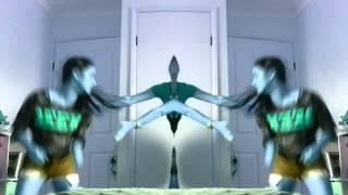 """Club Can't Handle Me (feat. David Guetta)"" Fan Video"