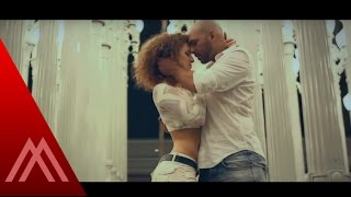 Paulo Mac ® - Noites de Amor - [Album AM/PM]