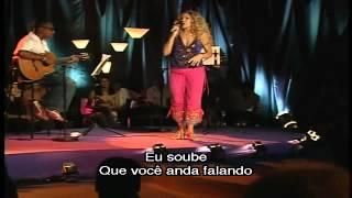 06   ELBA RAMALHO   ALTO LÁ   DVD   BAR & VIOLÃO HD 640x360 XVID Wide Screen