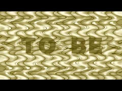 erin-mccarley-amber-waves-lyric-video-itunes-single-of-the-week-erinmccarley