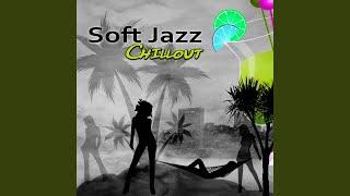 Nightlife Background Music