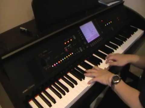 dia-sheila-majid-yamaha-piano-cvp-clavinova-cover-with-backup-steinwaywannabe