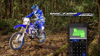 2019 WR450F - The bike for all reasons