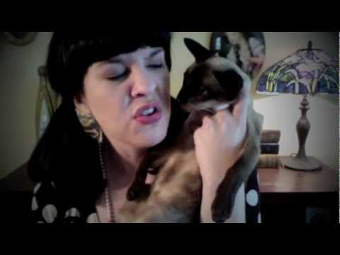 Ask a Mortician- Corpse Poo