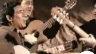 Musica Cigana  Gipsyland  Viva La Musica