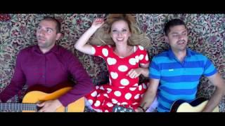 Svetlana & RiffRain - Най-Хубавото Нещо (Official Video)