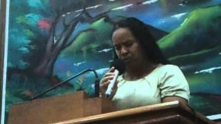 louvor,na igreja assembleia de Deus ministerio do ipiranga