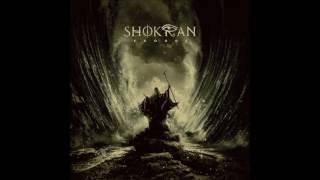 Shokran - The Swarm