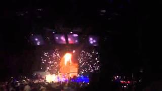 Stevie Nicks/Fleetwood Mac Landslide