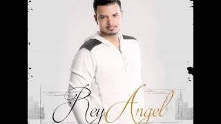 Rey Angel - Quiero Hacerte El Amor - #BACHATA 2015