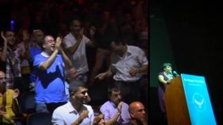 Dies de Festa 2013 - Il videoracconto