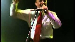 Nedjo Kostic - Sam za stolom - (LIVE) - (Docek 2009 Novi Sad) - (Tv Duga Plus)