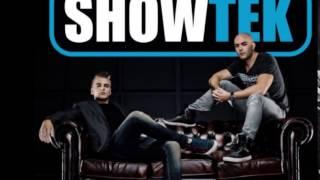 Generation Kick Bass-Showtek-10