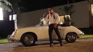 Tito El Bambino - Me Quede con las Ganas (Detrás de Cámaras)