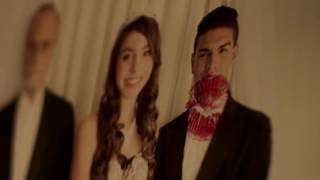 Deorro - Bailar feat. Elvis Crespo Remix