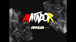 MC João - Baile De Favela (Kyron Remix) (Trap Funk)