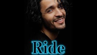"""""""Ride"""" -Ciara l Alexander Chung Dance Cover"""