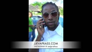 Jah Cure - Stronger   Scriptures Riddim   February 2013