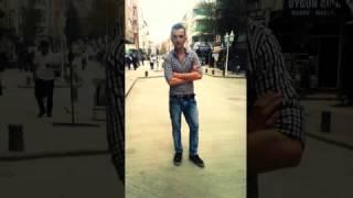 ÖzcAn AkmAn  - Yaşayamam 2016  Süper Şarkı