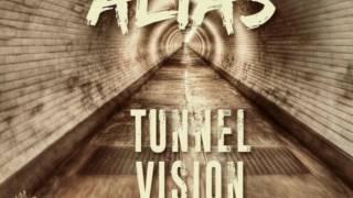 Sevn Alias - Tunnel Vision (Freestyle)