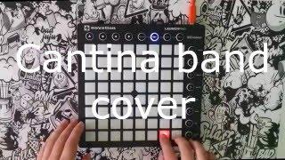Cantina band (Launchpad MK II cover)