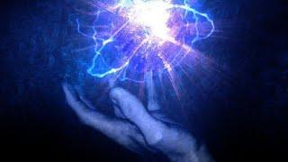 Make Super Power Effect Videos Like  Baal Veer  with Kinemaster • ViVa Video