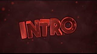 Intro no text
