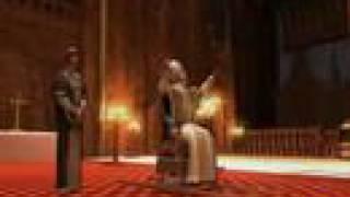 Medieval 2:  Total War  Assassinate Pope