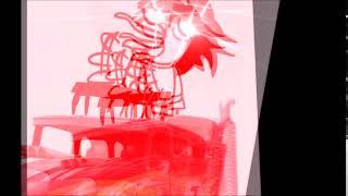 Screaming Piano Man.EXE (EARRAPE)