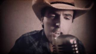 Dean Brody - Canadian Girls (Official Video)