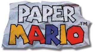 Paper Mario - Battle Fanfare Remix