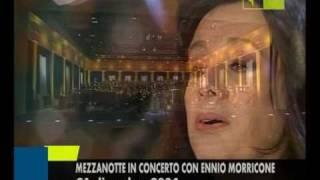 Ennio Morricone - Sean sean