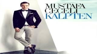 Mustafa Ceceli - Islak Imza (Audio)