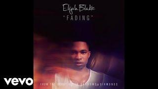 Elijah Blake - Fading (Audio)