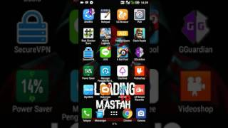 8 ball pool hack long line | with game guardian