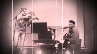 Via Con Me (It's Wonderful) - Paolo Conte Cover