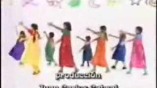 Abertura Chiquititas 2 AR (Audio em Português BR 1998)