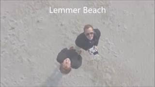Lemmer Beach DDF