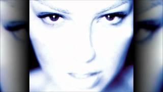 Thalia   Amor A La Mexicana (Remix) [HD]