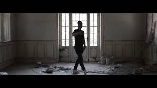 Miranda - TIEMPO - (videoclip) (Prod. Ryan Oddity)