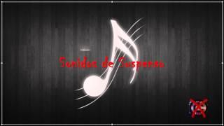  Música de Suspenso   Sonidos de Suspenso   [Sin Copyright]