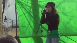 SheiLa jimeneZ-ami paDre