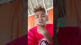 Nimechoka by kelechi africana