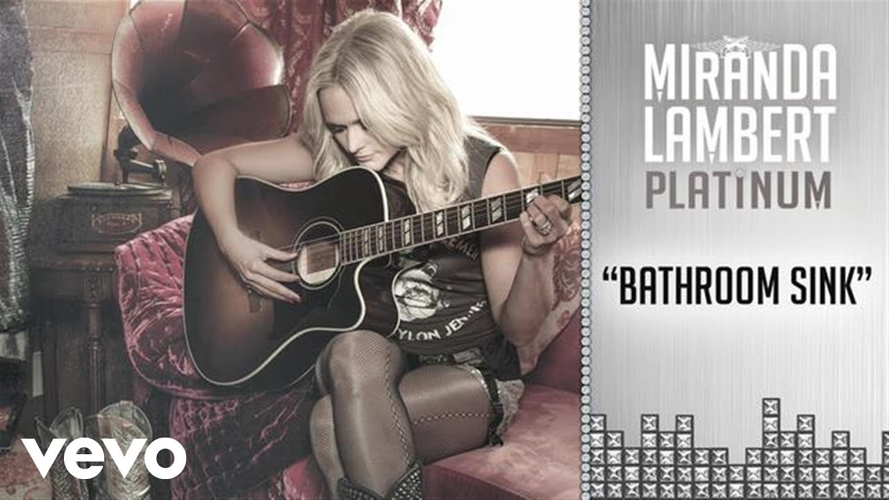 Miranda Lambert Vivid Seats 2 For 1 June 2018