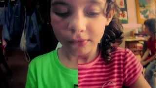 """Clã - """"Os Embeiçados"""" (videoclipe oficial)"""